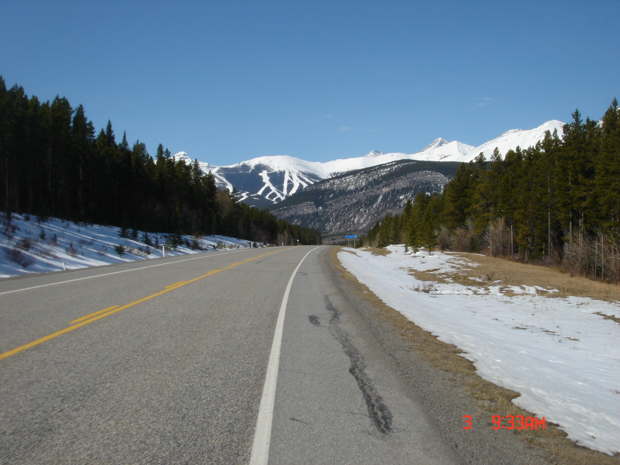 2009-kananaskis-200-ph-1
