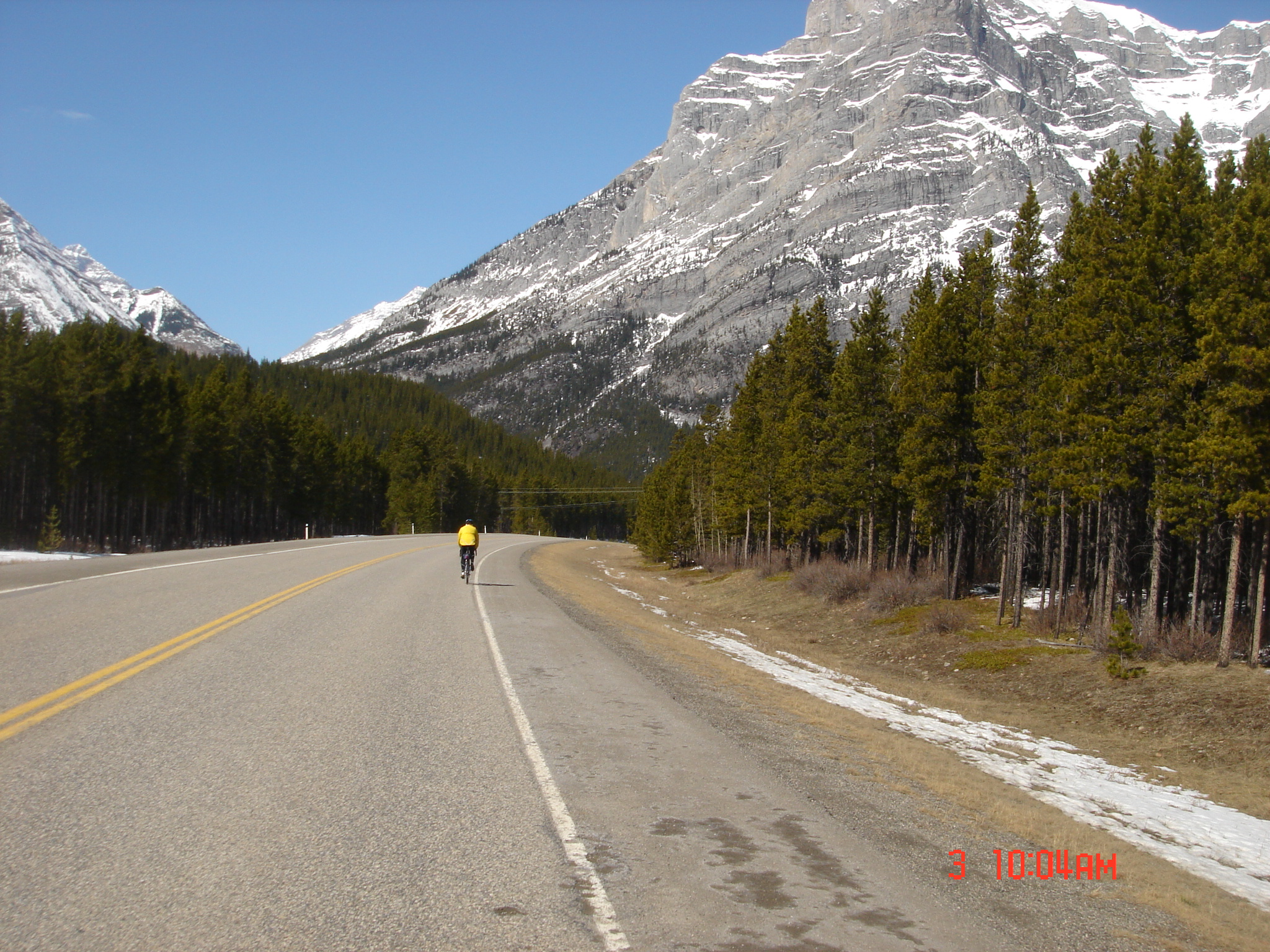 2009-kananaskis-200-ph-2