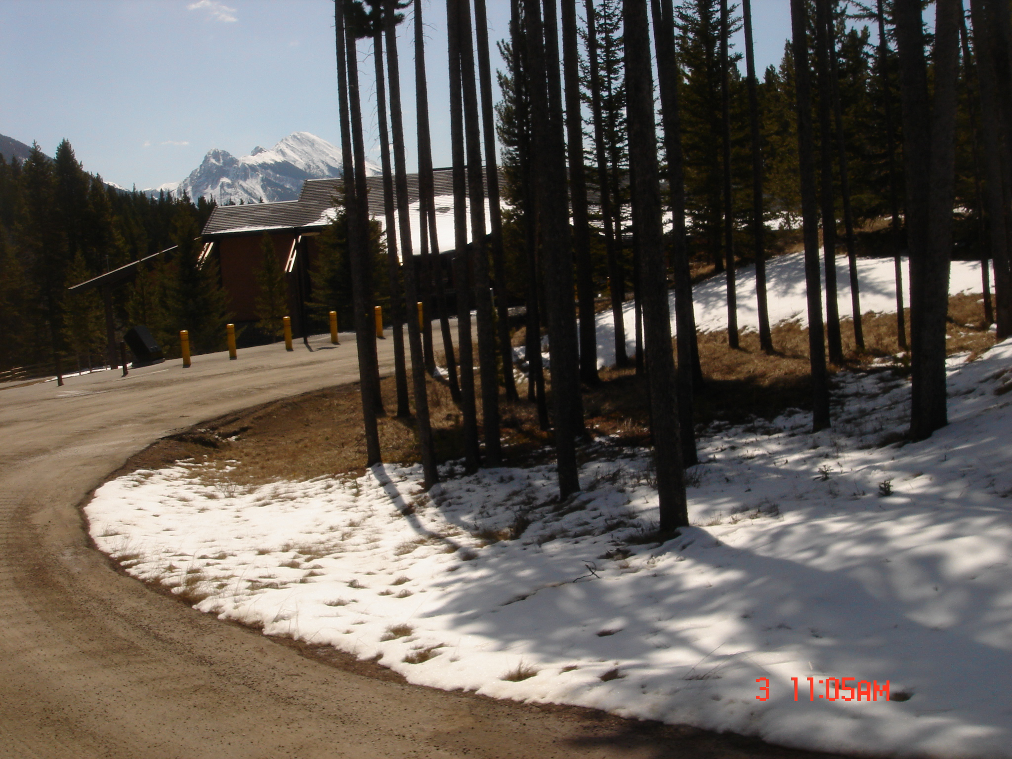 2009-kananaskis-200-ph-3