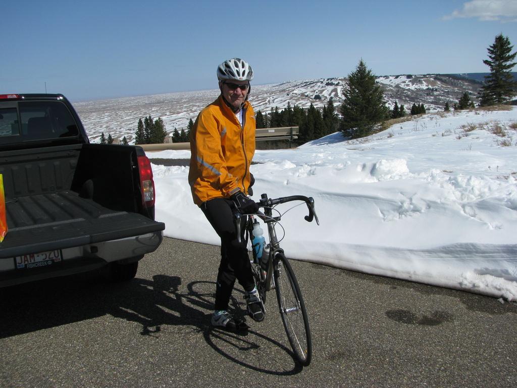2011-cypress-hills-200-do