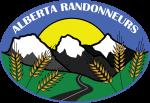 Alberta Randonneurs